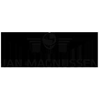 Magnussen Racing Experience