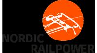 Nordic Railpower