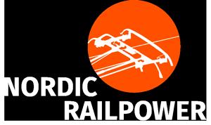 Nordic Railpower er specialister i kørestrøm og jernbanesikkerhed