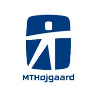 MT HØJGAARD