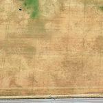 droneinspektion af drænrør